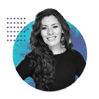 Rebeca Cañón PosgradosJK
